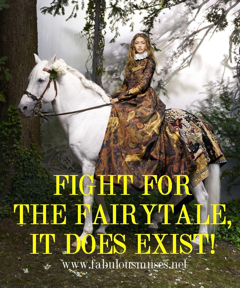 fairytale_quote_fabulous_muses_diana_enciu_alina_tanasa