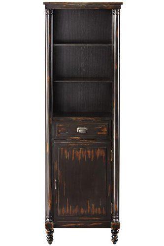 Benton Park Linen Storage Cabinet, 63... (bestseller)