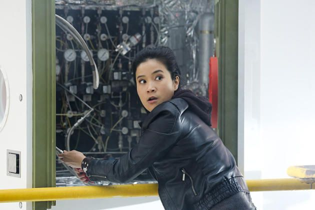 http://images.tvfanatic.com/iu/s--AgzO2wh7--/t_full/f_auto,fl_lossy,q_75/v1453071441/sabotaging-the-mission-scorpion.jpg