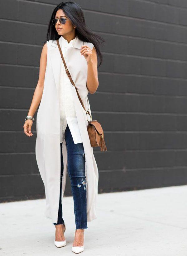 faf6fce80 5 Dicas para Combinar Bolsa + Sapato | Style | Looks, Look y Scarpin ...