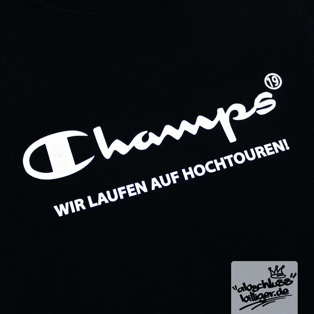 Champs Shirts 15 99 Hoodies 21 99 Set 32 99 Www
