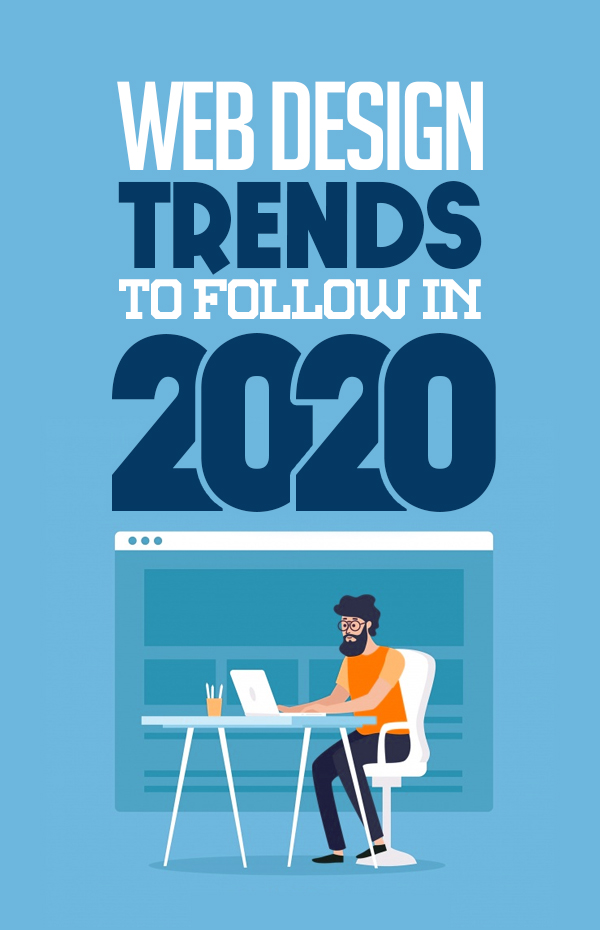 Design Trends 2020 Design Trends 2020 In 2020 Web Design Trends Website Web Design Trends Website Design Trends