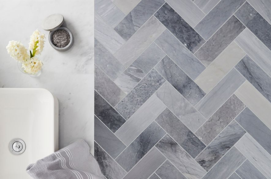 Layout Patterns for Different Shapes of Tile The Tile