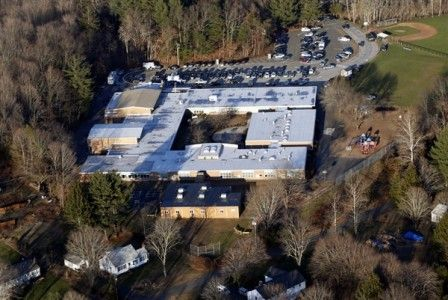 Newtown Shooting 911 Tapes Must Be Released, Connecticut Panel Says