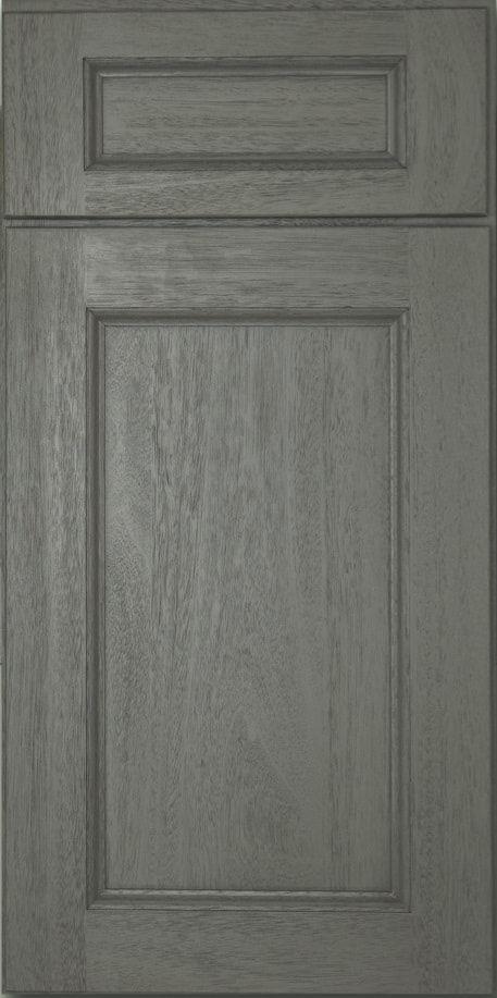 Best Providence Slate Grey Ready To Assemble Kitchen Cabinets 400 x 300