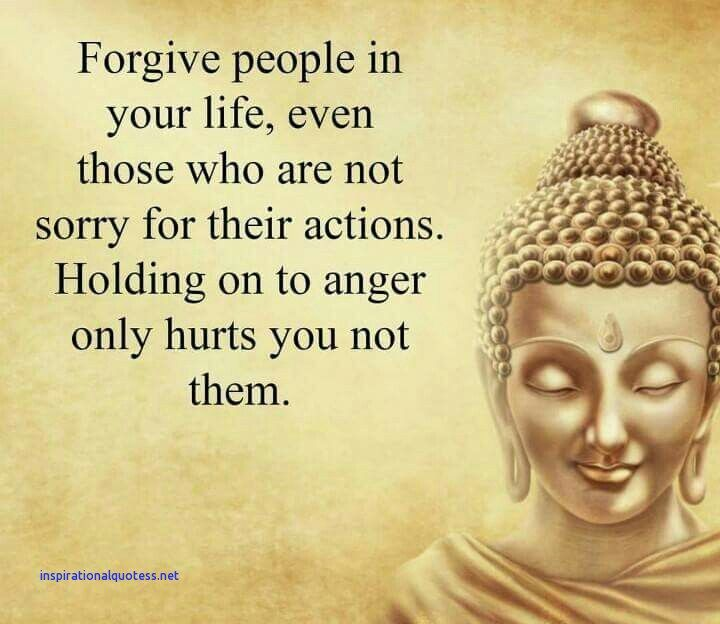 Inspirational Quotes By Gautam Buddha Inspirational Frases Buda