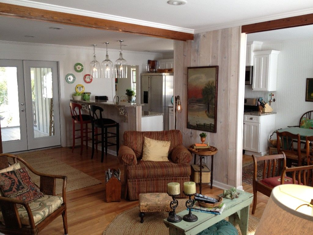 Cottage vacation rental in oxford miss from