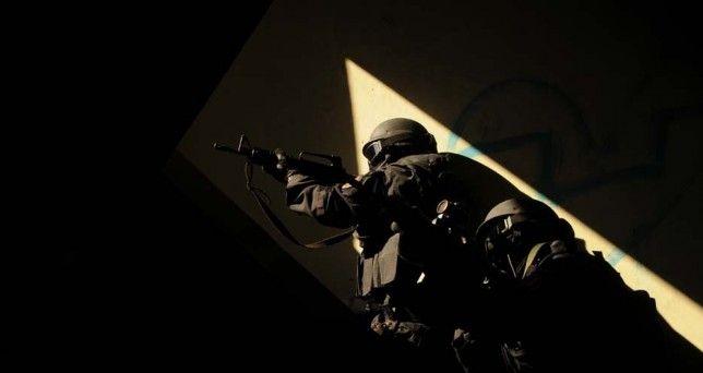Policiais do Bope trocam tiros com assaltantes de banco no Nortão