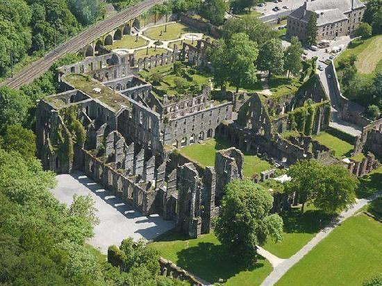 Resultado de imagem para Villers-la-Ville Bélgica