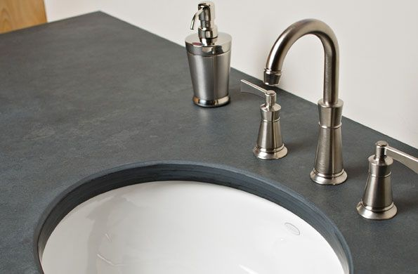 Slate Kitchen Counters slate kitchen counters. slate kitchen counters saveemail on sich