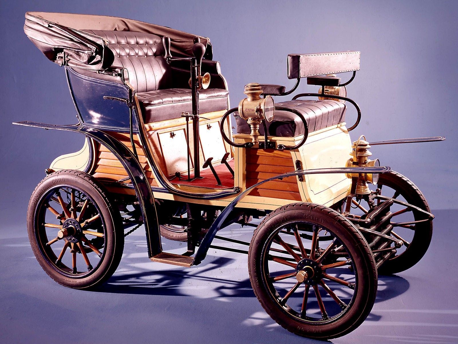Old Cars Wallpapers Free Download Hd Beautiful Amazing Motors