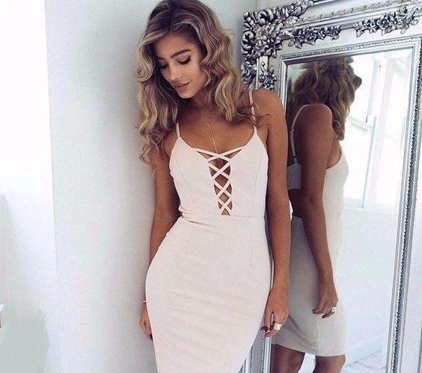 (1) EstiloEnnia (@EstiloEnnia)   Twitter  Nuestro look del día.. - Blanco perfecto..