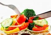 Como Funciona a Dieta de 1500 Calorias Diárias