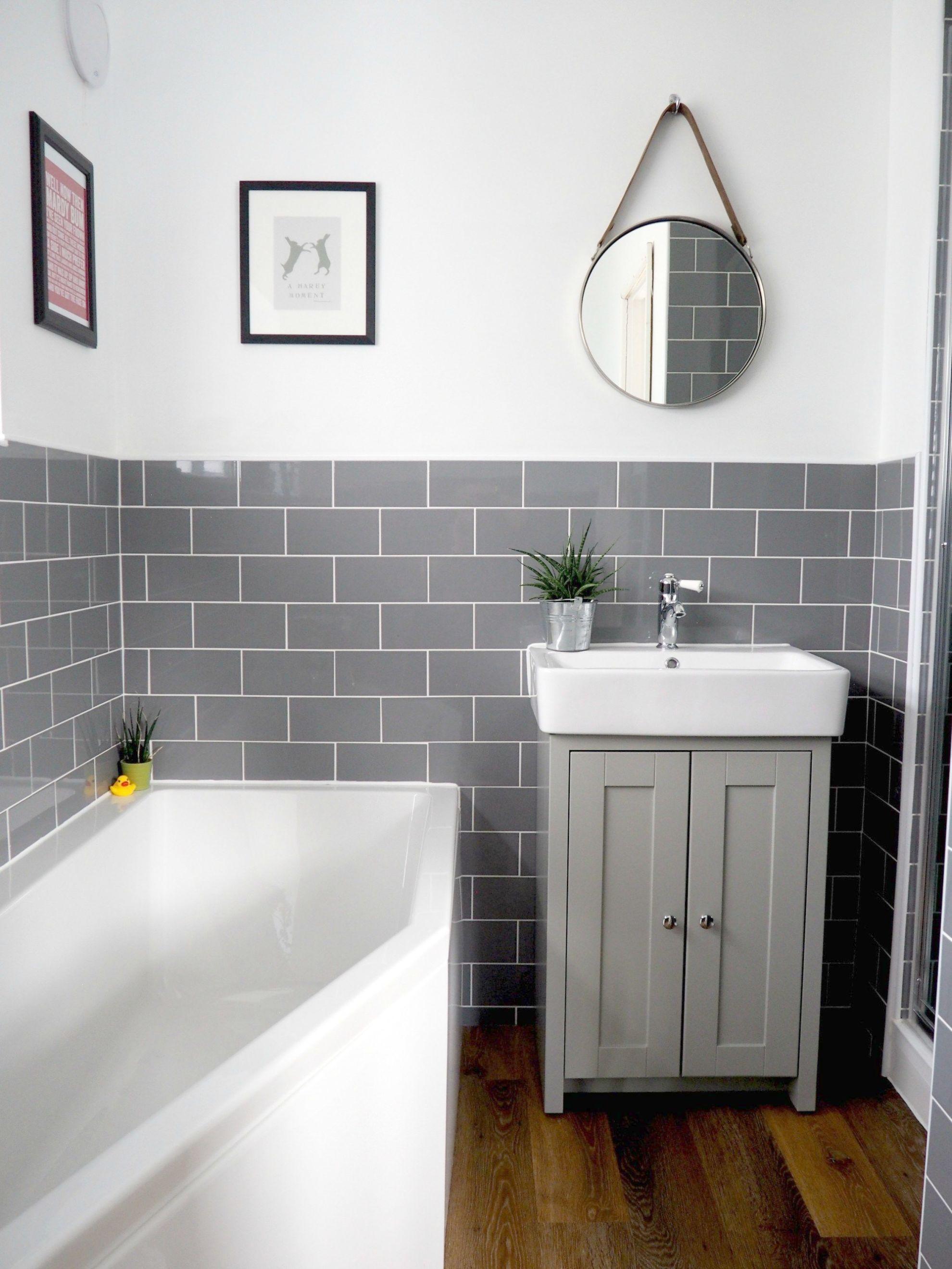 Bathroom Renovation Ideas Bathroom Remodel Cost Bathroom Ideas For Small