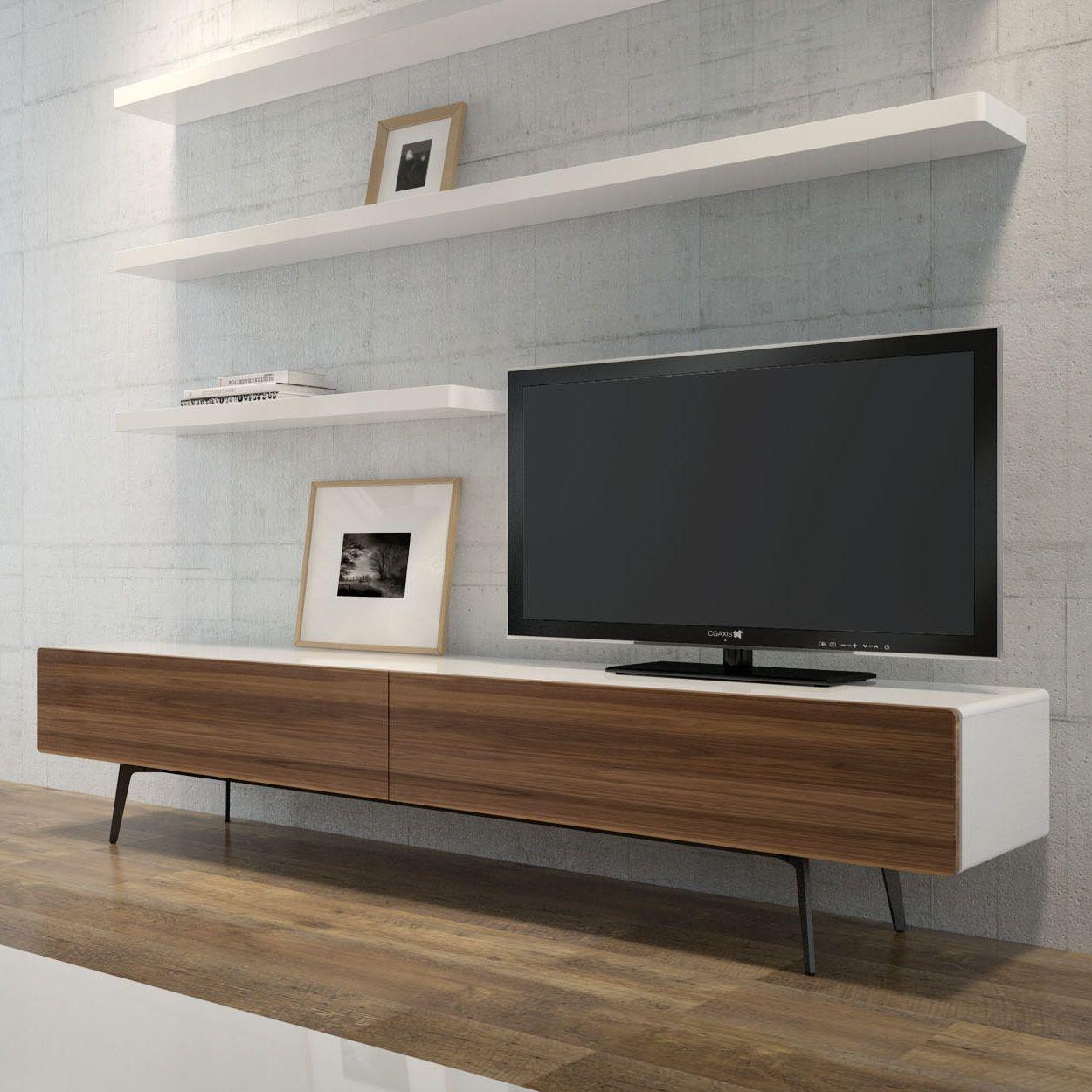 CitySide Furniture brings you a range of