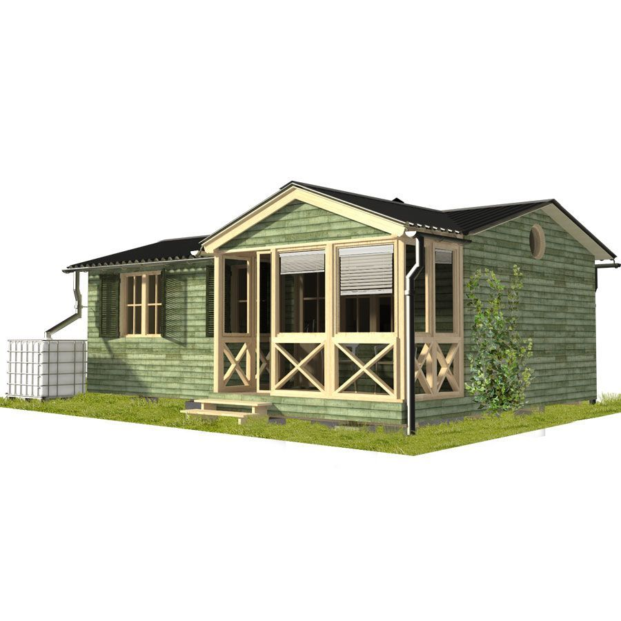 Cabin With Screened Porch Plans Porch Plans Building Costs Screened Porch