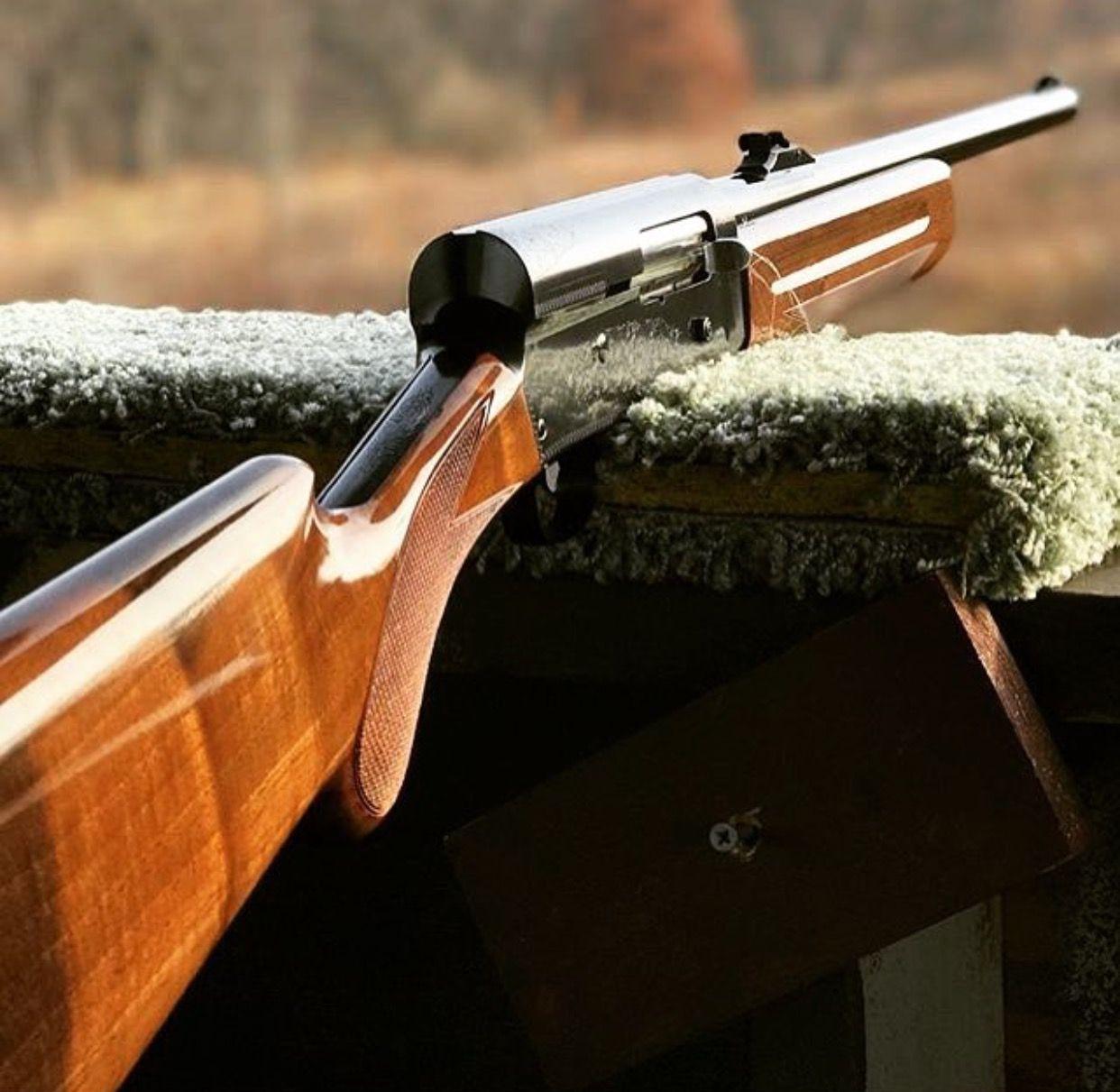 Browning Auto 5 In 12ga Military Guns Guns Tactical Guns And Ammo