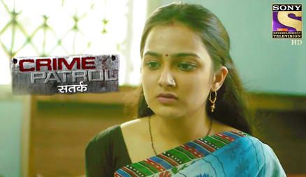 5 November 2017 - Crime Patrol Satark - Broken Fate Part 2