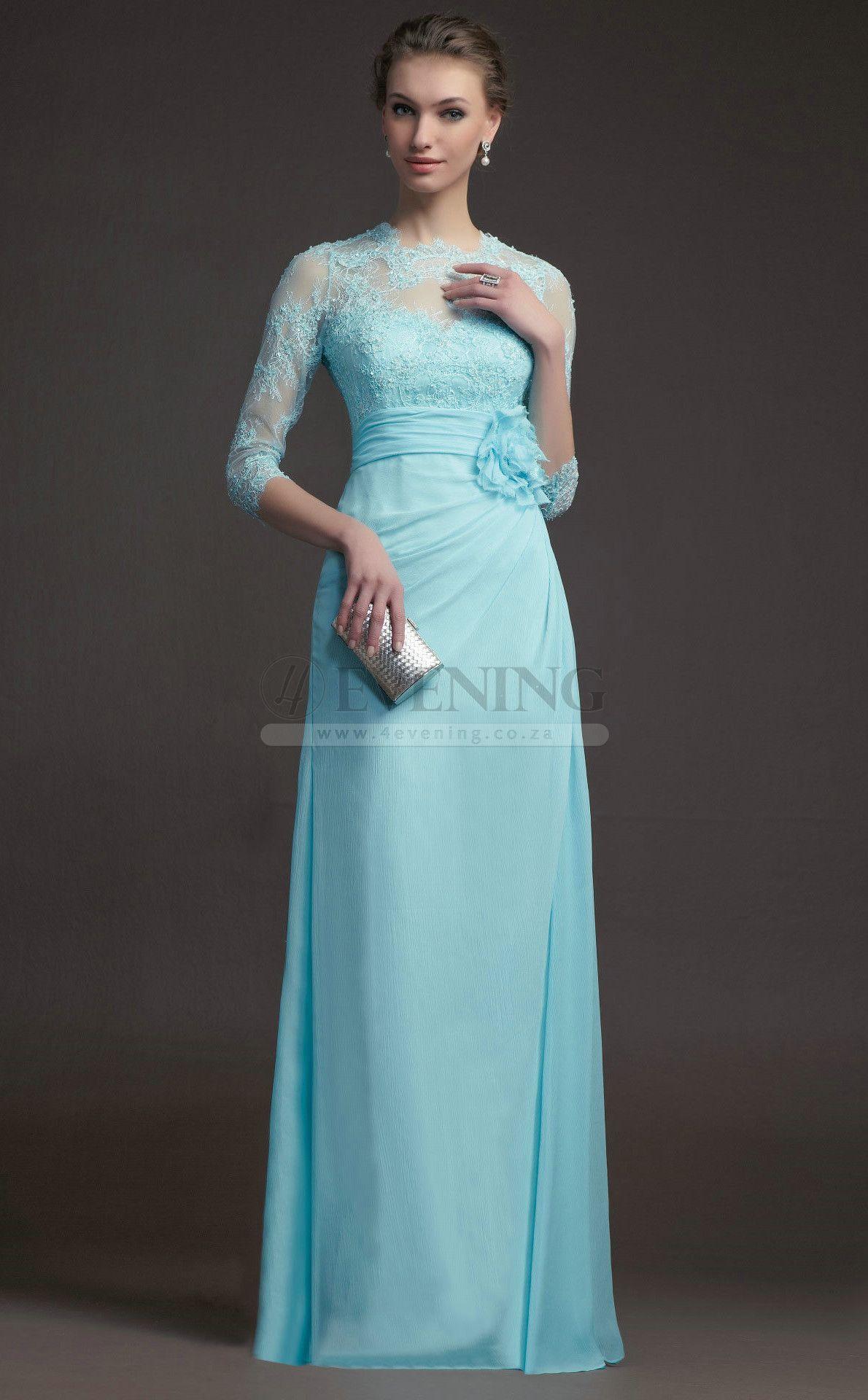 Fine Vestido De Madrina De Novia Ornament - All Wedding Dresses ...