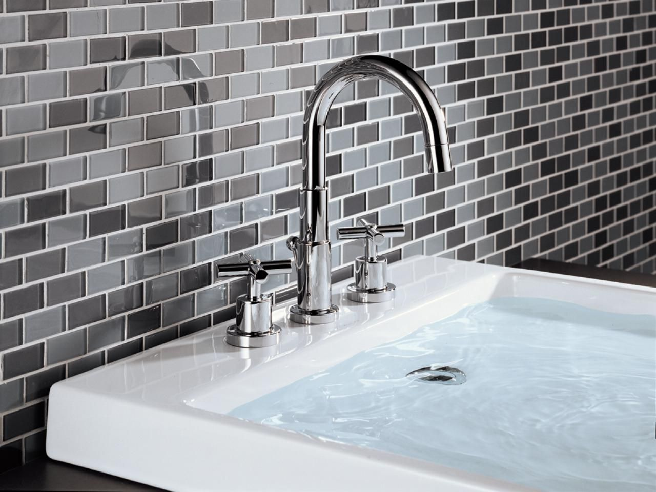 Consider factors like bathroom size and features