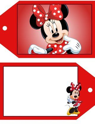 graphic regarding Disney Luggage Tags Printable named Pin by means of Debby Norris upon cricut Disney baggage tags, Disney