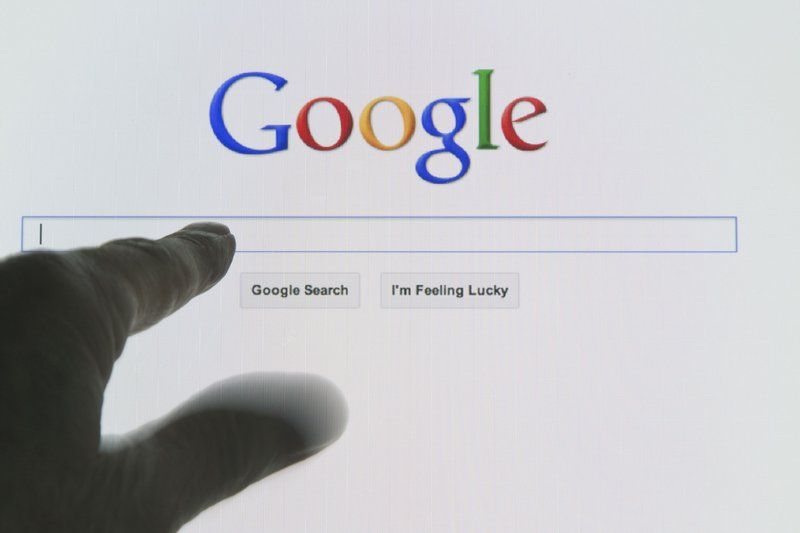 20 Years Of Google Has Changed The Way We Think Here S How