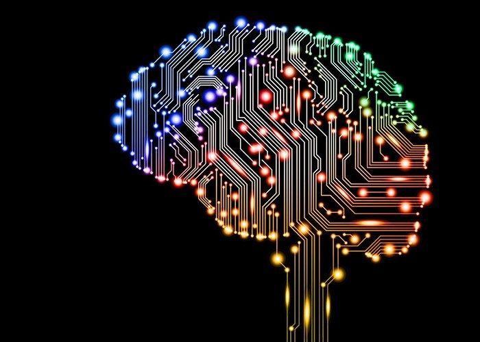 La red de inteligencia artificial de Google es capaz de crear su propia forma de cifrado