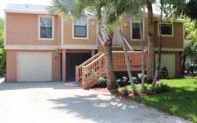 vrbo com 484230 beautiful newly renovated beach house seconds to rh pinterest com