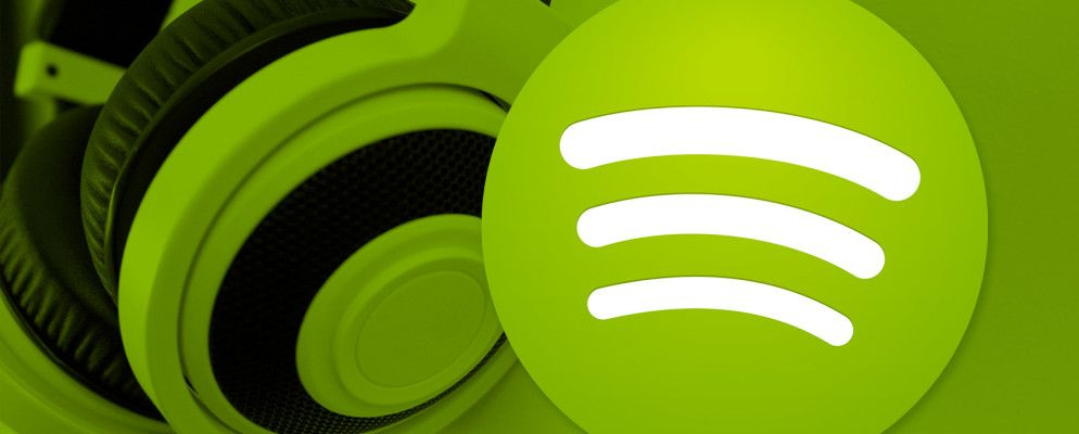 How to Download Spotify Songs to Play Offline Spotify