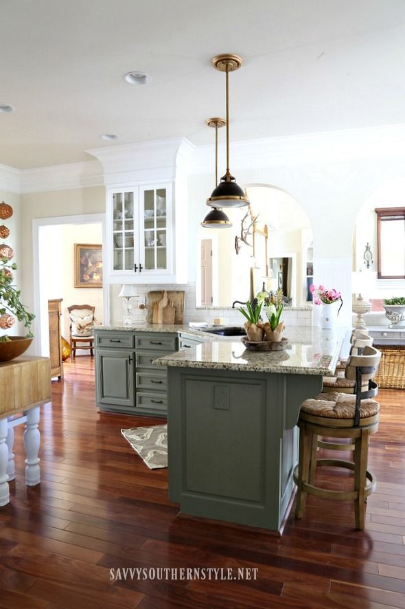 the kitchen reveal take two hometalk styles french country rh pinterest com