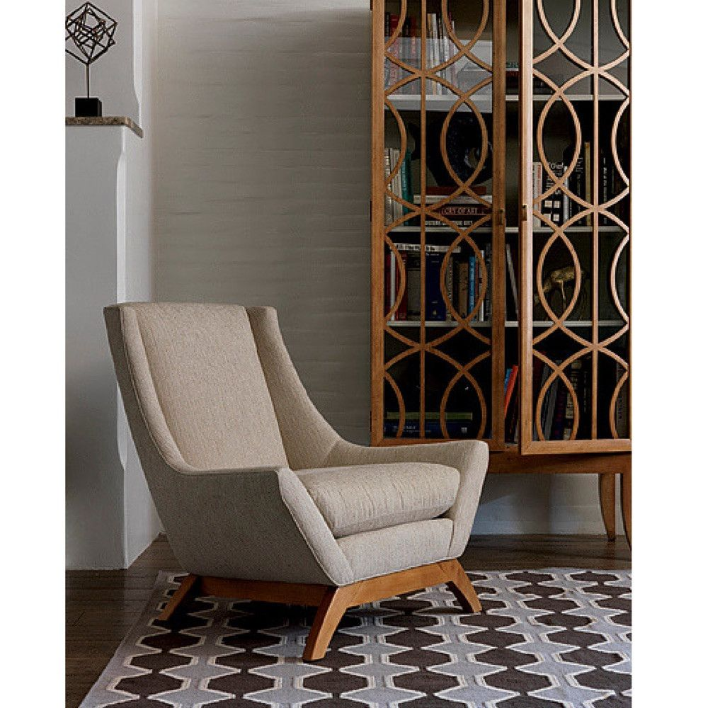 modern chairs for living room%0A Living room chairs