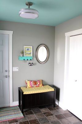 the cotton cupcake shoppe gallery entrance tour for the home in rh pinterest com