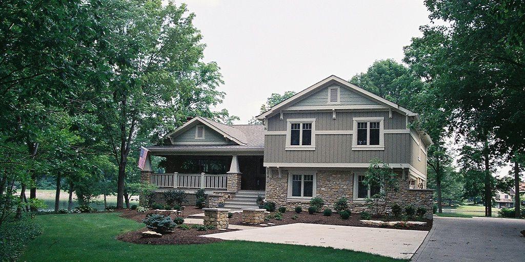 exterior home color trends 2018 a home paint exterior house rh pinterest com