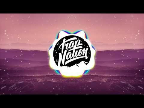 Sean Paul Ft Dua Lipa No Lie Bvrnout Remix Youtube Remix Music City Iphone Wallpaper Maroon 5