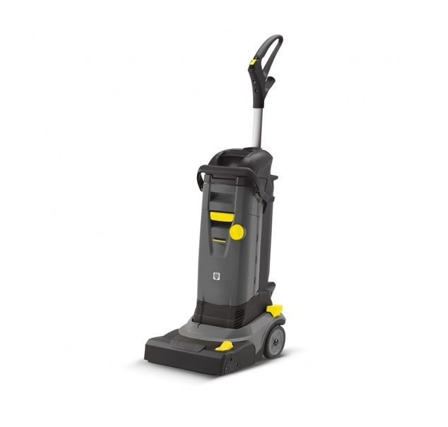 Autolaveuse Br 30 4 C Karcher 1 783 220 0 Outillage Vacuum Cleaner Cleaners Scrubbers