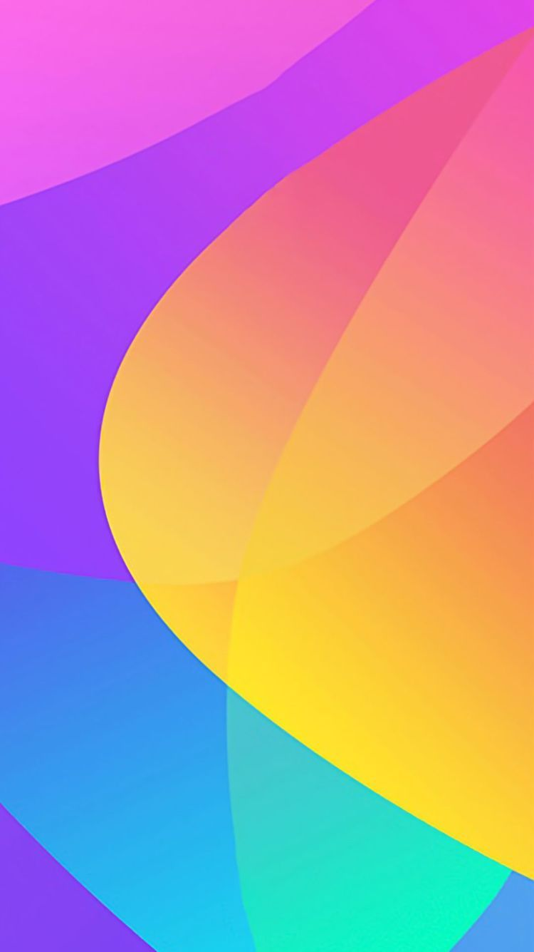 Iphone 6 Stock Wallpaper Zip In 2020 Stock Wallpaper Xiaomi Wallpapers Abstract Wallpaper Backgrounds