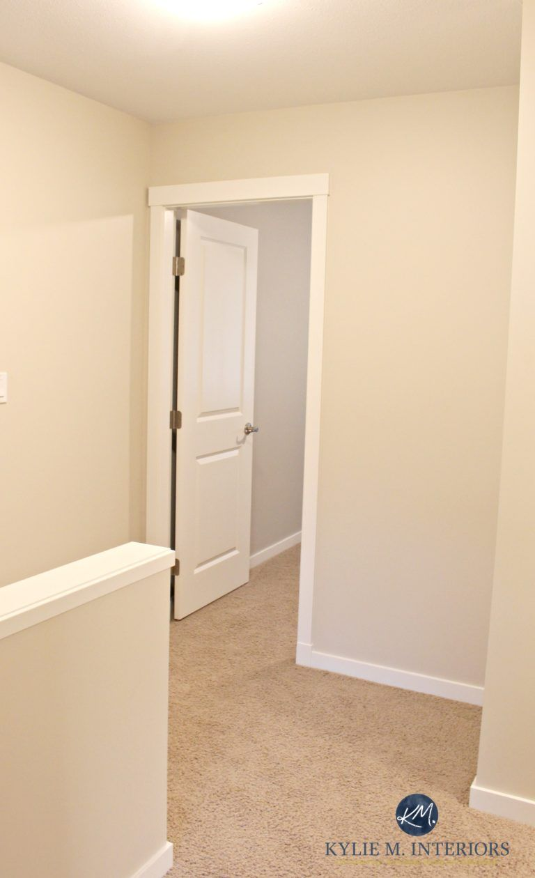 top 8 light neutral paint colours for home staging selling rh pinterest it
