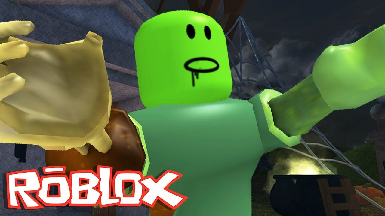 Being A Zombie In Roblox Roblox Zombie Cat Tshirt