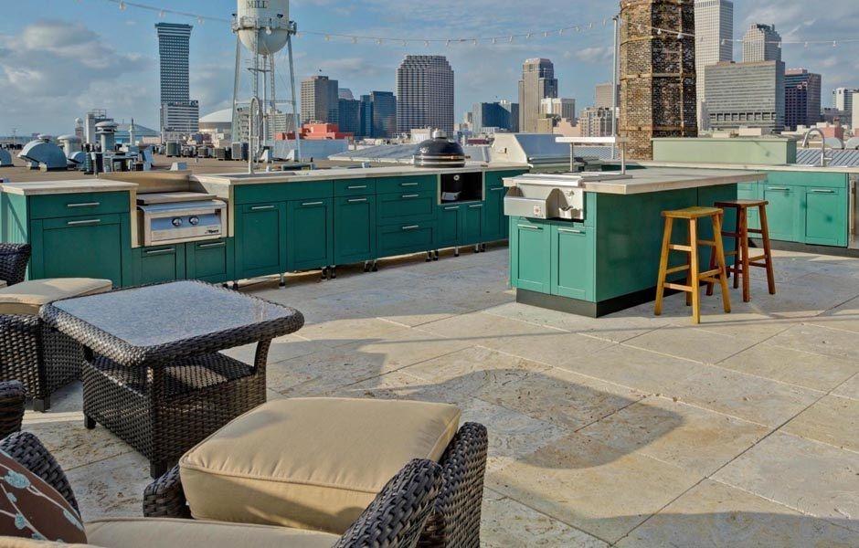 Inspiration Gallery Plan Your Outdoor Kitchen Outdoor Kitchen Cabinets Outdoor Kitchen Plans Outdoor Kitchen
