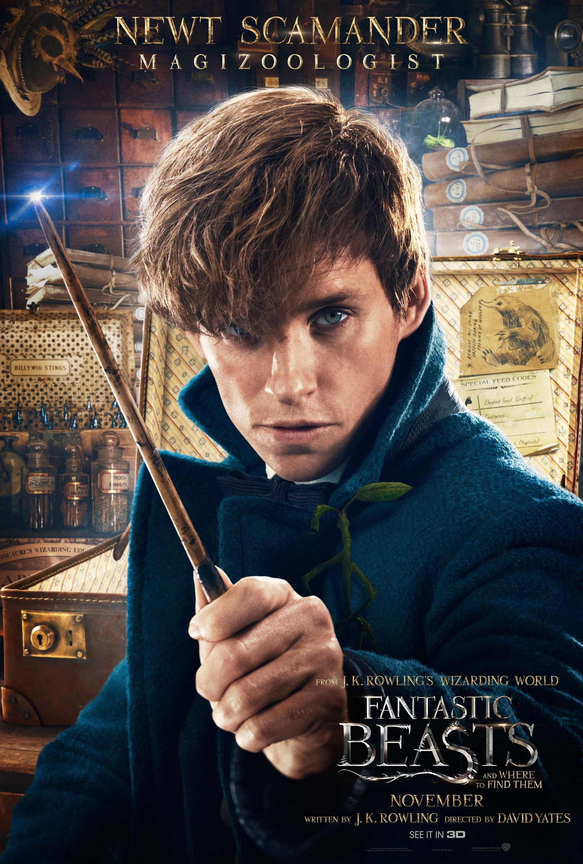 pin by hil mat on harry potter pinterest fantastic beasts beast