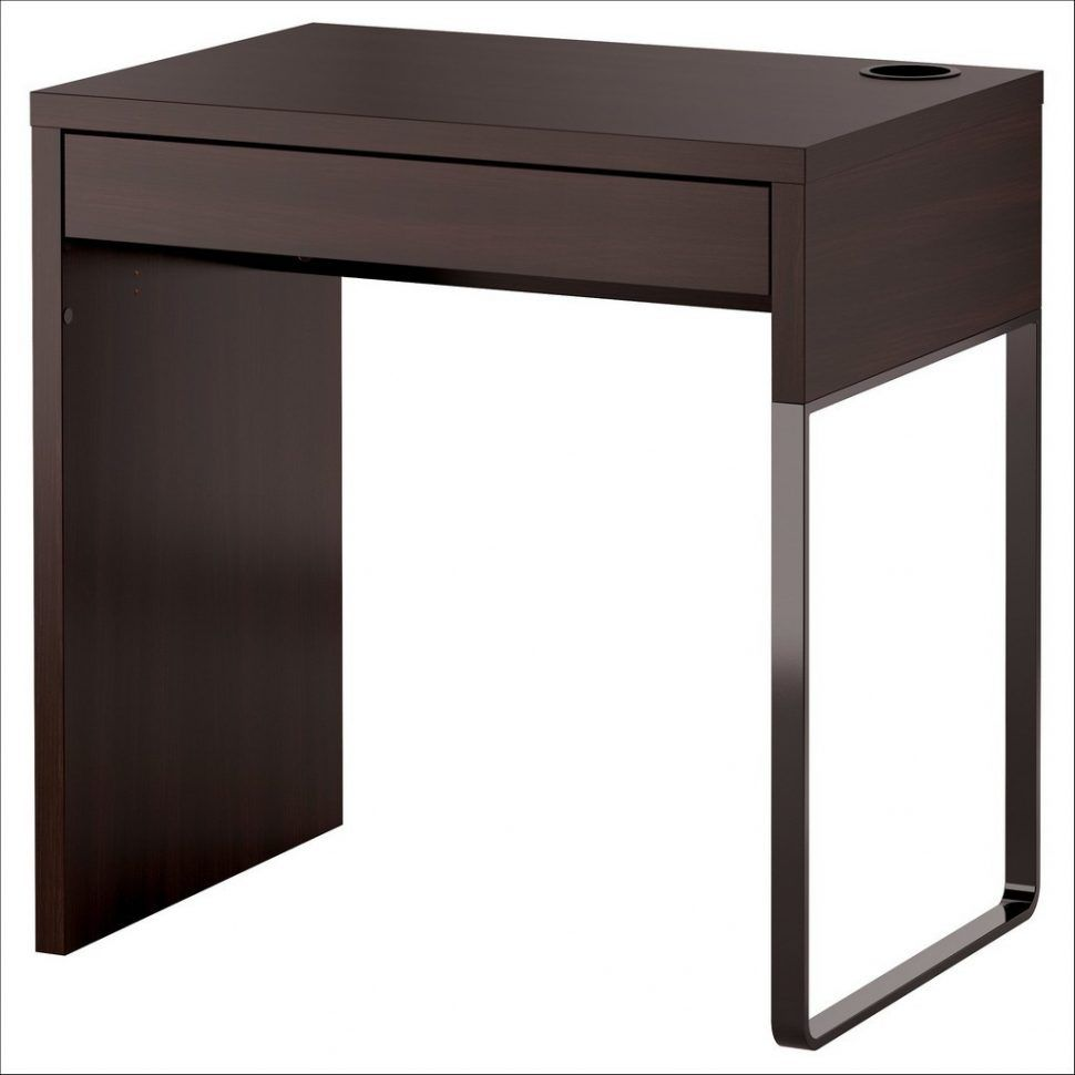 office side table. 77+ Small Office Side Table - Home Furniture Set Check More At Http: