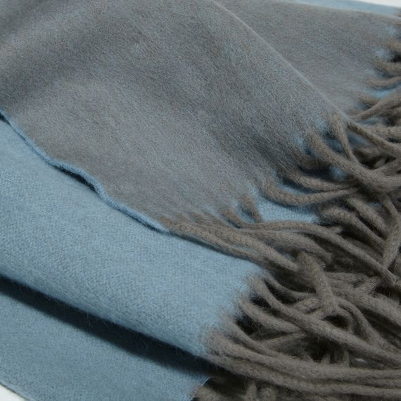 Josephine-home-jh-reversible-throw-vintage-blue-stag-accessories-bedding-and-throws-traditional