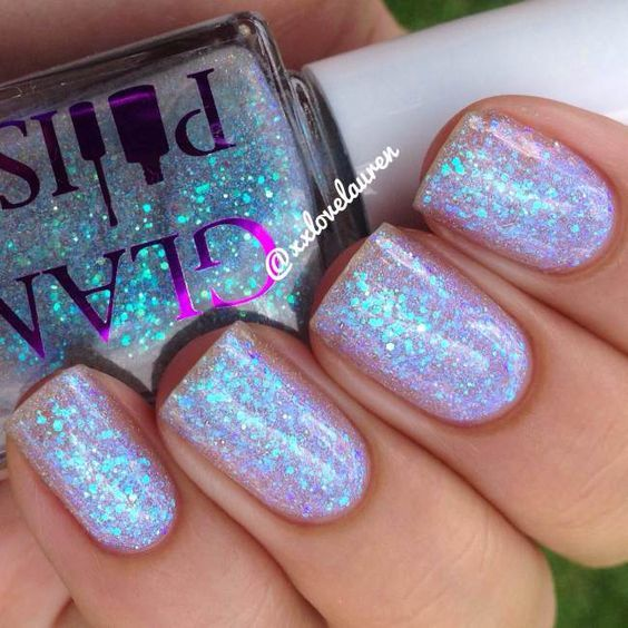Pin by Jennifer S on nail colors | Pinterest | Manicure, Make up and ...