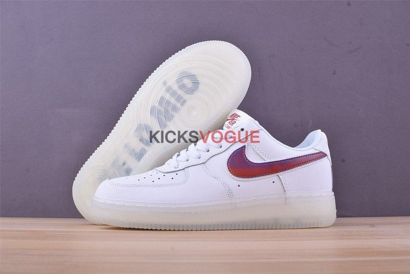 acacd746fe66 Nike Air Force 1  De Lo Mio  BQ8448-100