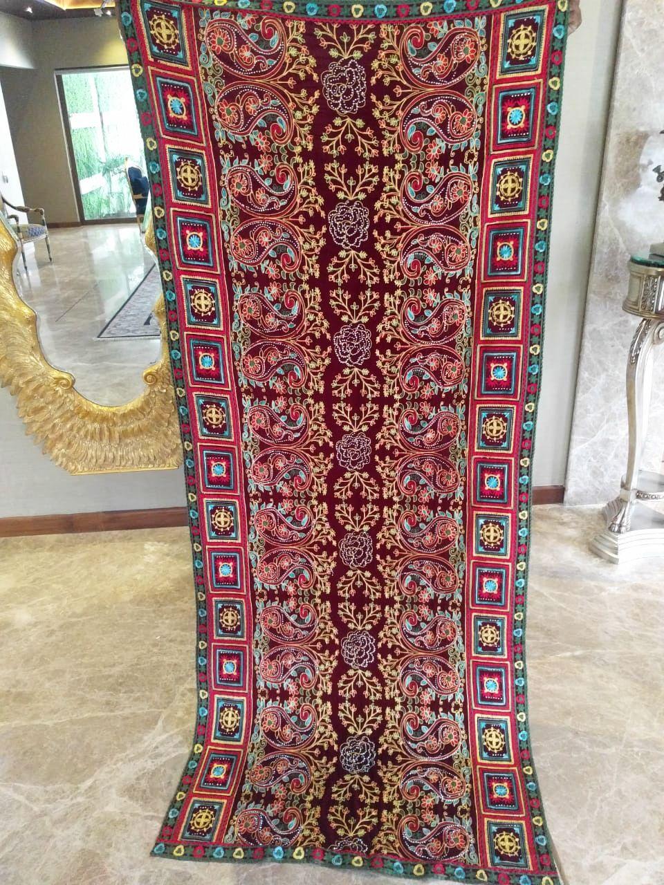 Buy Wholesale Pakistani Velvet Dresses Online Velvet