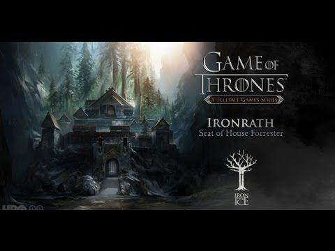 Telltale Game Of Episode 2 Thrones Part 8 Gameplay Game Of Thrones Episodes Gif Game Of Thrones Game Of Thrones