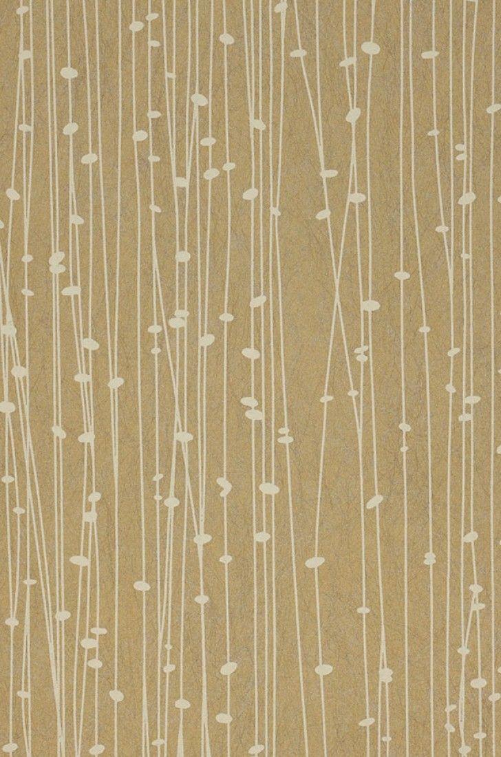 Detalle A4 Matisse