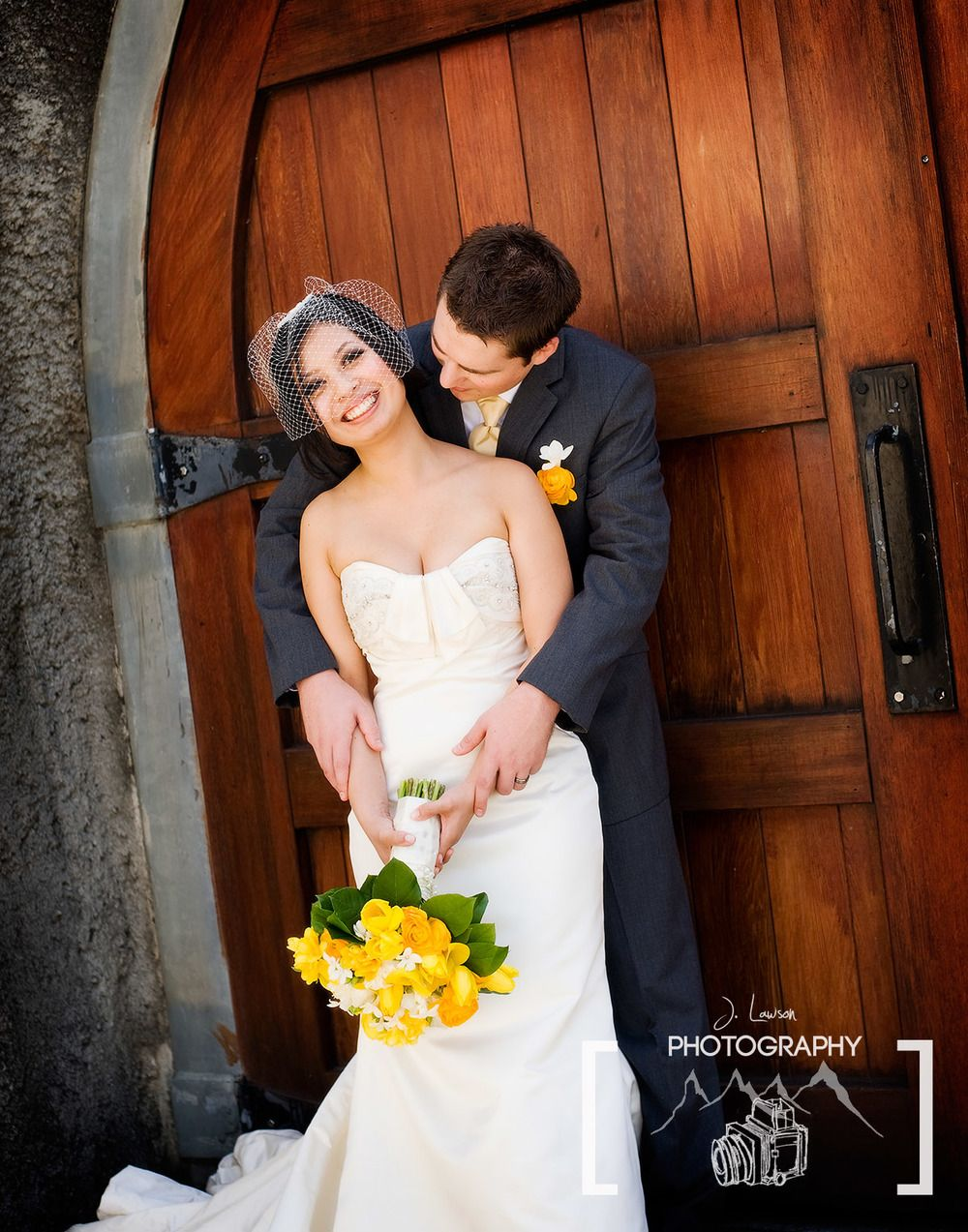 cool wedding shot ideas%0A Shots ideas    In today u    s day and age with wedding photography brides seem  to want Cadillac expectations on a