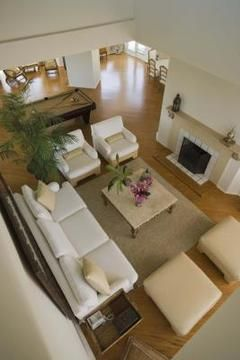 furniture placement ideas for a living room with a fireplace in 2019 rh pinterest com