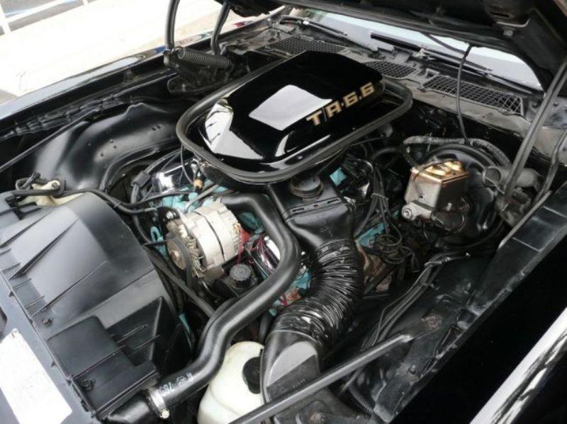 2017 pontiac firebird muscle cars trans am pontiac firebird rh pinterest com